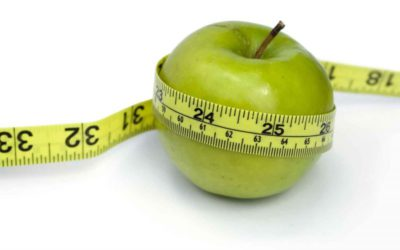 Weight loss tips on How to loose weight