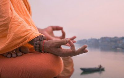 How to meditate – A complete beginners guide