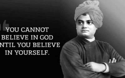 Swami Vivekananda – Life and Legacy Quiz